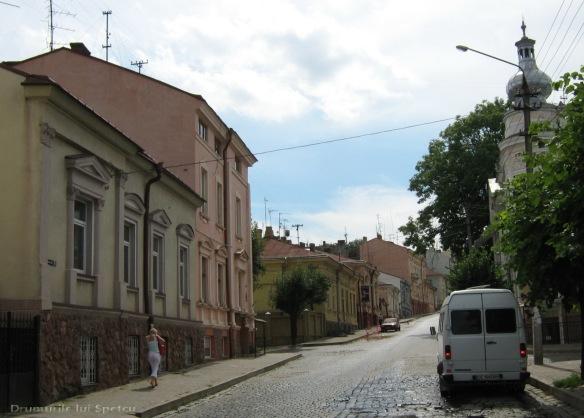 2008 08 06-10 (Cernauti - Hotin - Chisinau) 227 [1600x1200]
