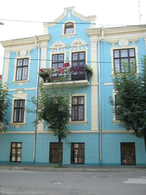 2008 08 06-10 (Cernauti - Hotin - Chisinau) 229 [1600x1200]