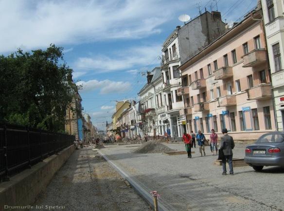 2008 08 06-10 (Cernauti - Hotin - Chisinau) 233 [1600x1200]