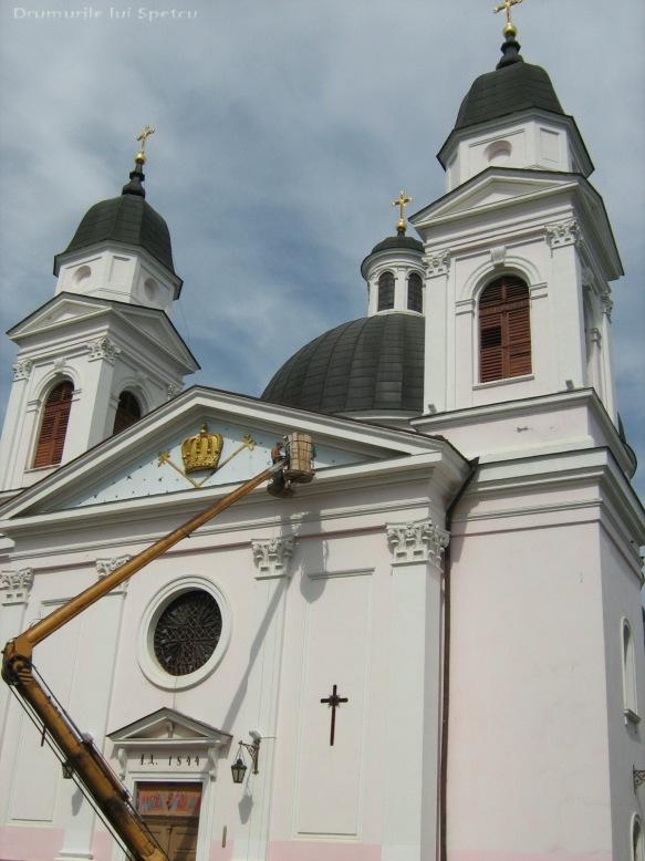 2008 08 06-10 (Cernauti - Hotin - Chisinau) 235 [1600x1200]