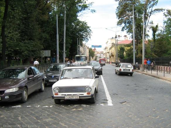 2008 08 06-10 (Cernauti - Hotin - Chisinau) 237 [1600x1200]