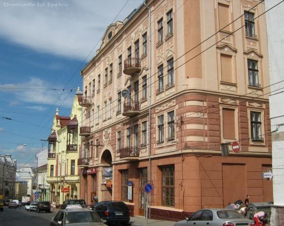 2008 08 06-10 (Cernauti - Hotin - Chisinau) 244 [1600x1200]