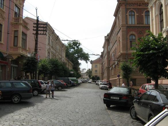 2008 08 06-10 (Cernauti - Hotin - Chisinau) 246 [1600x1200]