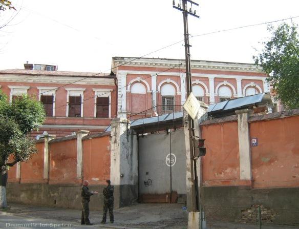 2008 08 06-10 (Cernauti - Hotin - Chisinau) 251 [1600x1200]
