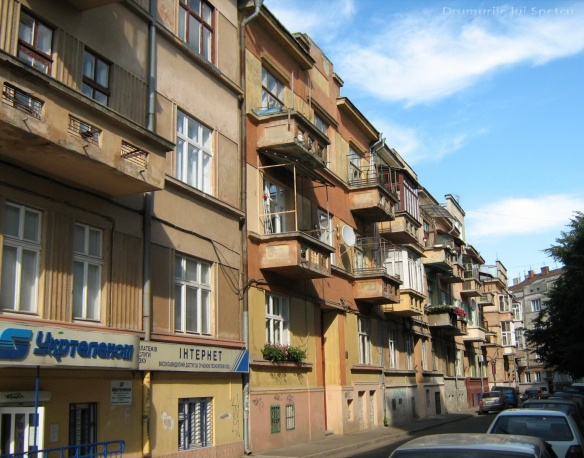 2008 08 06-10 (Cernauti - Hotin - Chisinau) 254 [1600x1200]