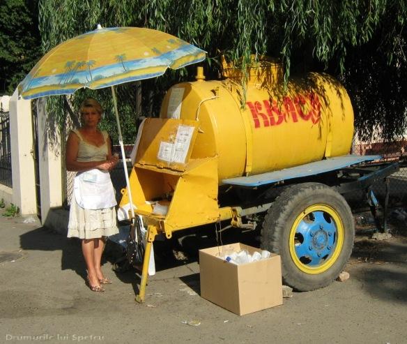 2008 08 06-10 (Cernauti - Hotin - Chisinau) 259 [1600x1200]