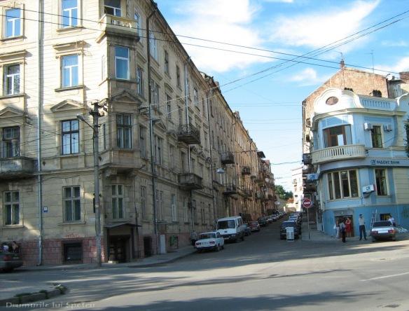 2008 08 06-10 (Cernauti - Hotin - Chisinau) 260 [1600x1200]