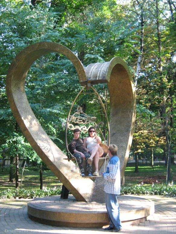 2008 08 06-10 (Cernauti - Hotin - Chisinau) 267 [1600x1200]
