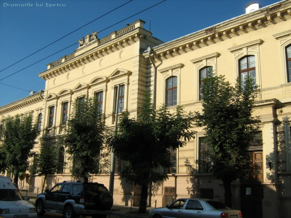 2008 08 06-10 (Cernauti - Hotin - Chisinau) 277 [1600x1200]