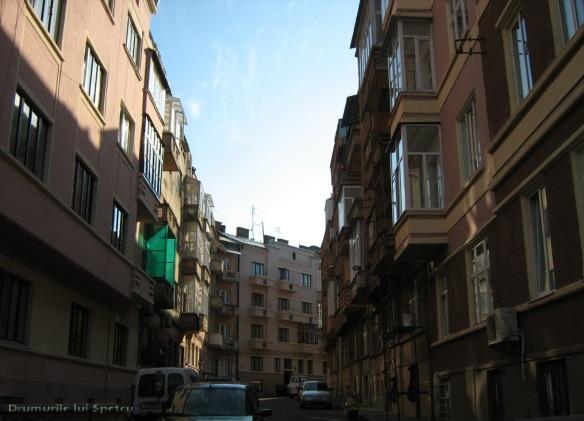 2008 08 06-10 (Cernauti - Hotin - Chisinau) 278 [1600x1200]
