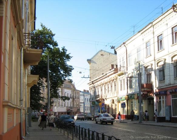 2008 08 06-10 (Cernauti - Hotin - Chisinau) 280 [1600x1200]