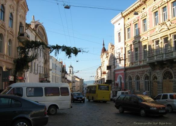 2008 08 06-10 (Cernauti - Hotin - Chisinau) 282 [1600x1200]