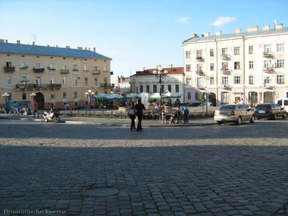 2008 08 06-10 (Cernauti - Hotin - Chisinau) 286 [1600x1200]