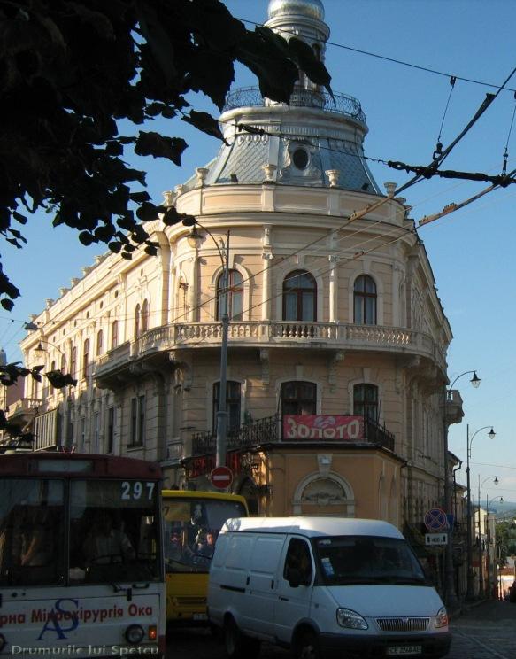 2008 08 06-10 (Cernauti - Hotin - Chisinau) 287 [1600x1200]