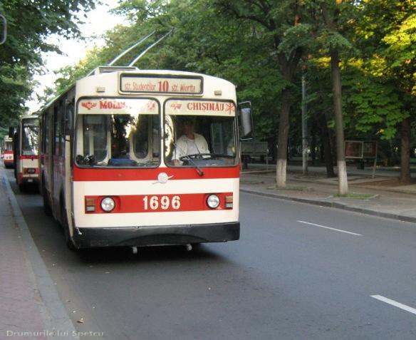 2008 08 06-10 (Cernauti - Hotin - Chisinau) 295 [1600x1200]