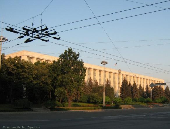 2008 08 06-10 (Cernauti - Hotin - Chisinau) 296 [1600x1200]