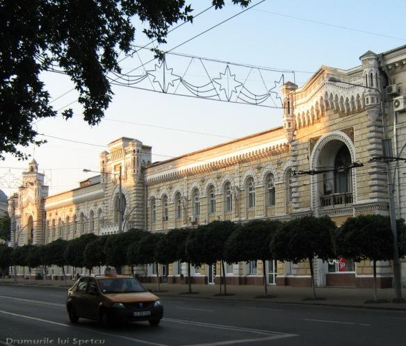 2008 08 06-10 (Cernauti - Hotin - Chisinau) 297 [1600x1200]