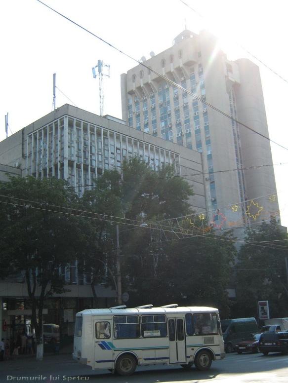 2008 08 06-10 (Cernauti - Hotin - Chisinau) 300 [1600x1200]
