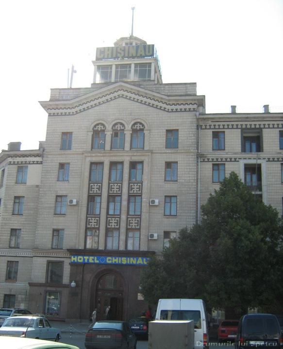 2008 08 06-10 (Cernauti - Hotin - Chisinau) 304 [1600x1200]