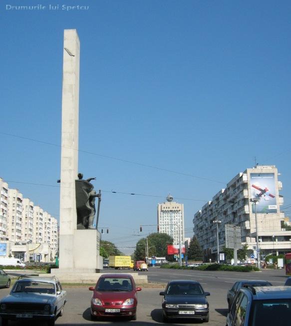 2008 08 06-10 (Cernauti - Hotin - Chisinau) 306 [1600x1200]