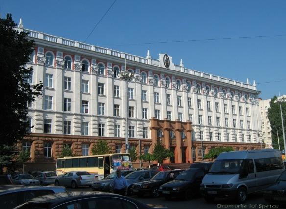 2008 08 06-10 (Cernauti - Hotin - Chisinau) 307 [1600x1200]