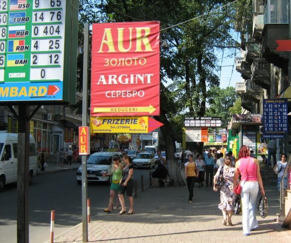 2008 08 06-10 (Cernauti - Hotin - Chisinau) 308 [1600x1200]