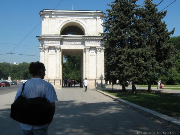 2008 08 06-10 (Cernauti - Hotin - Chisinau) 310 [1600x1200]