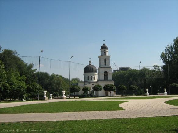2008 08 06-10 (Cernauti - Hotin - Chisinau) 311 [1600x1200]