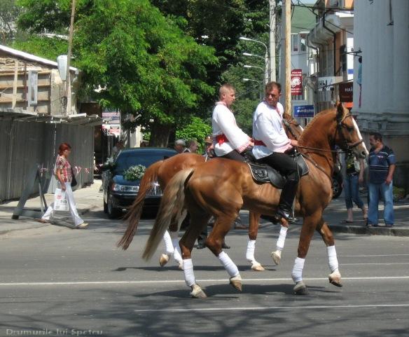 2008 08 06-10 (Cernauti - Hotin - Chisinau) 317 [1600x1200]
