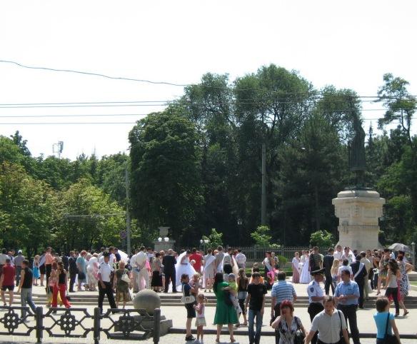 2008 08 06-10 (Cernauti - Hotin - Chisinau) 319 [1600x1200]