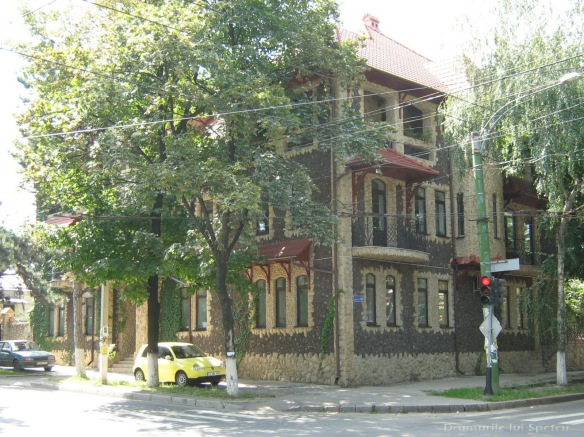 2008 08 06-10 (Cernauti - Hotin - Chisinau) 323 [1600x1200]