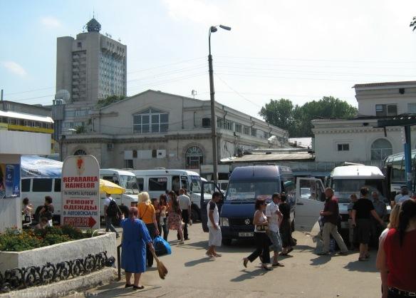 2008 08 06-10 (Cernauti - Hotin - Chisinau) 331 [1600x1200]