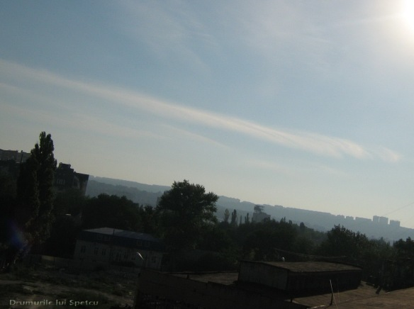 2008 08 06-10 (Cernauti - Hotin - Chisinau) 342 [1600x1200]