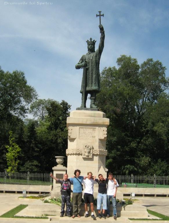 2008 08 06-10 (Cernauti - Hotin - Chisinau) 347 [1600x1200]