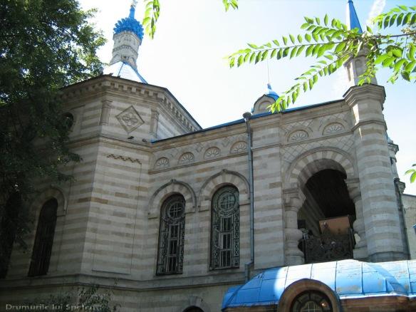 2008 08 06-10 (Cernauti - Hotin - Chisinau) 352 [1600x1200]