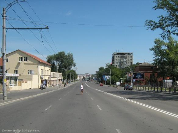 2008 08 06-10 (Cernauti - Hotin - Chisinau) 361 [1600x1200]
