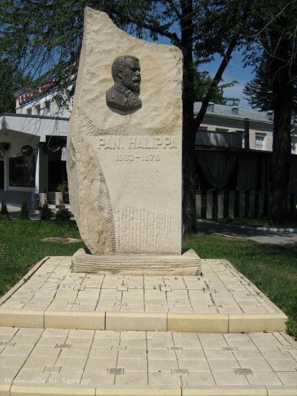 2008 08 06-10 (Cernauti - Hotin - Chisinau) 362 [1600x1200]