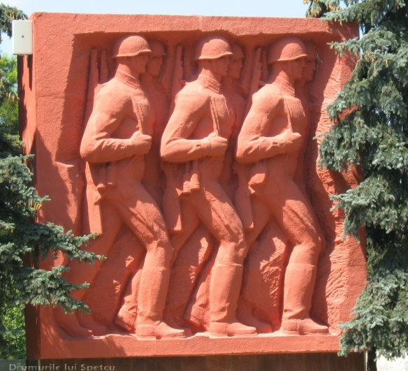 2008 08 06-10 (Cernauti - Hotin - Chisinau) 369 [1600x1200]