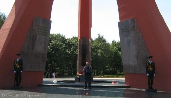 2008 08 06-10 (Cernauti - Hotin - Chisinau) 371 [1600x1200]