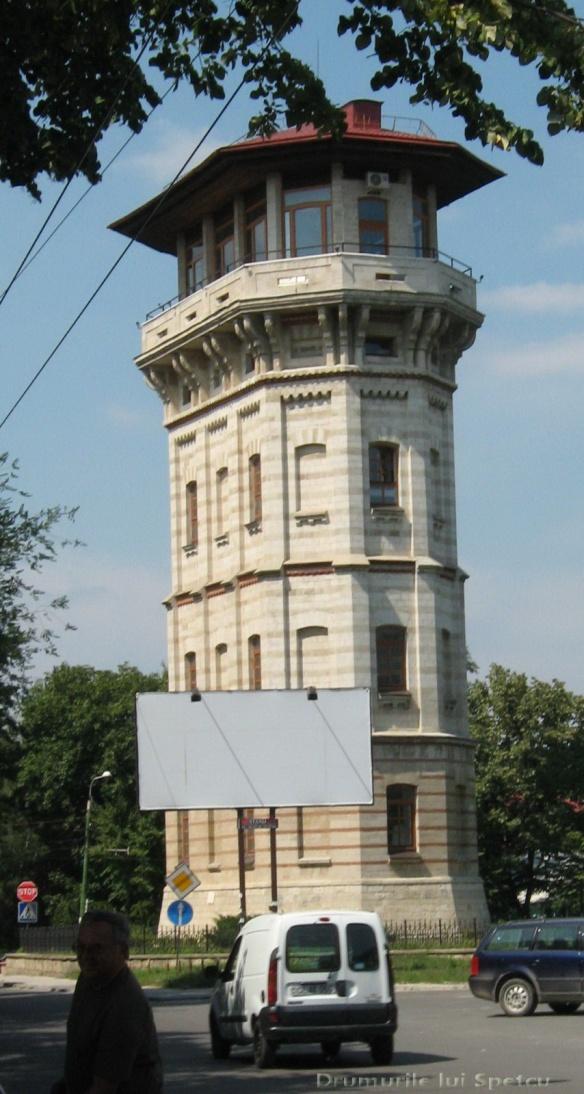 2008 08 06-10 (Cernauti - Hotin - Chisinau) 375 [1600x1200]