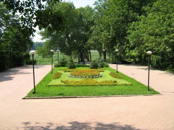 2008 08 06-10 (Cernauti - Hotin - Chisinau) 380 [1600x1200]