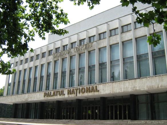2008 08 06-10 (Cernauti - Hotin - Chisinau) 384 [1600x1200]