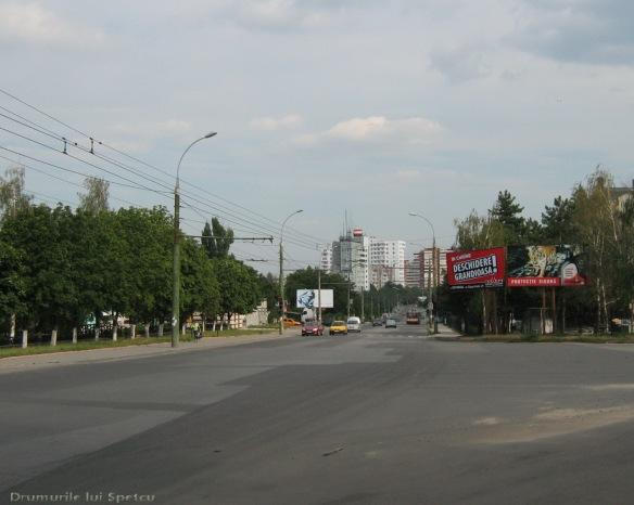 2008 08 06-10 (Cernauti - Hotin - Chisinau) 385 [1600x1200]