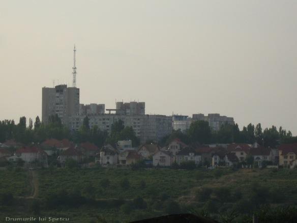 2008 08 06-10 (Cernauti - Hotin - Chisinau) 388 [1600x1200]