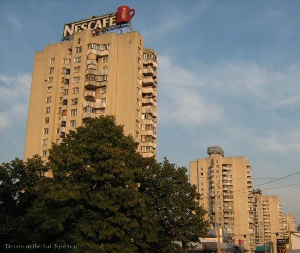 2008 08 06-10 (Cernauti - Hotin - Chisinau) 390 [1600x1200]