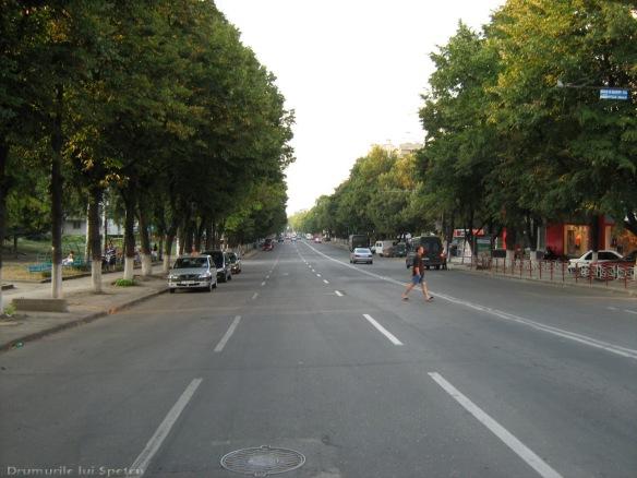 2008 08 06-10 (Cernauti - Hotin - Chisinau) 391 [1600x1200]