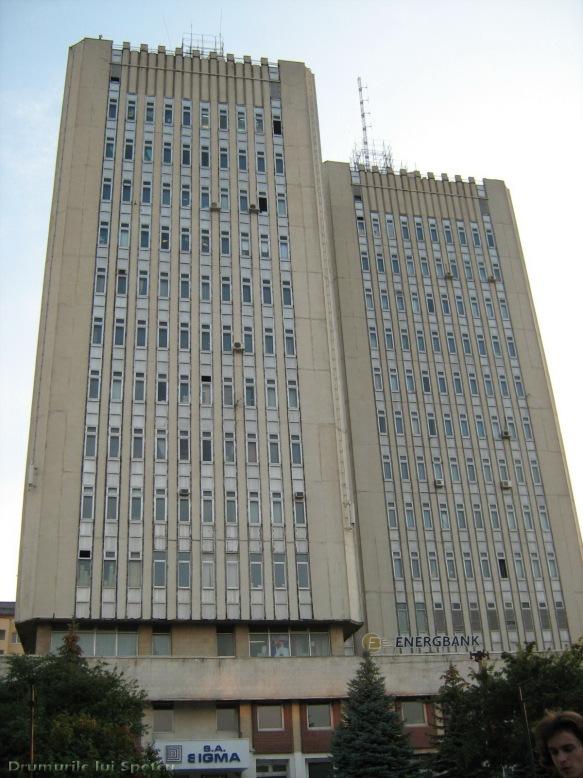 2008 08 06-10 (Cernauti - Hotin - Chisinau) 392 [1600x1200]