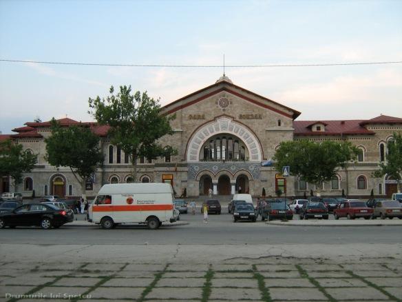 2008 08 06-10 (Cernauti - Hotin - Chisinau) 404 [1600x1200]