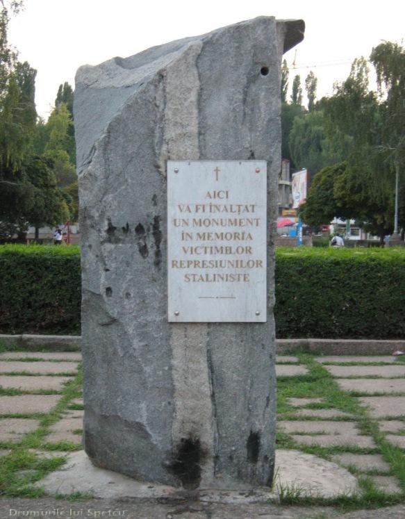 2008 08 06-10 (Cernauti - Hotin - Chisinau) 405 [1600x1200]