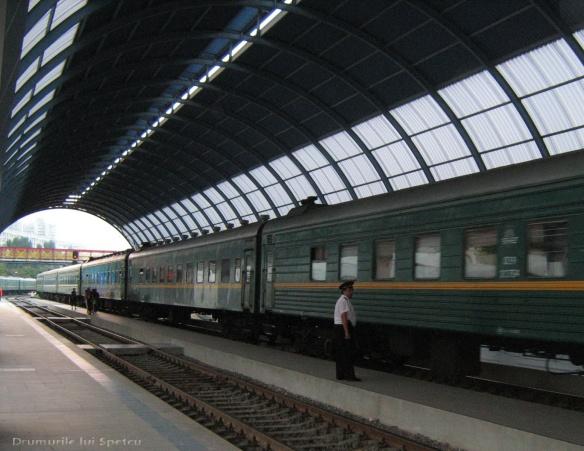 2008 08 06-10 (Cernauti - Hotin - Chisinau) 408 [1600x1200]